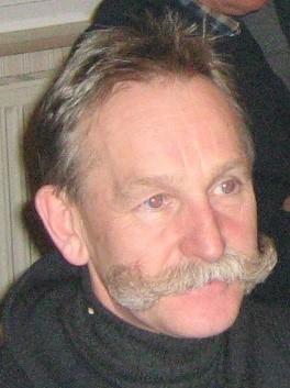 Leo Schreilechner