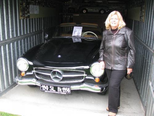 2010-ausflug20
