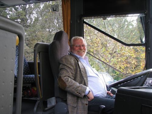2010-ausflug24