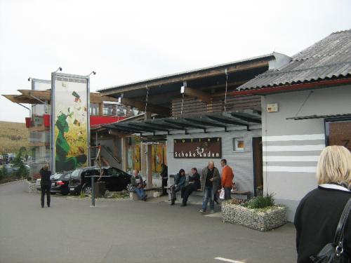 2010-ausflug27