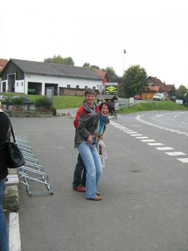 2010-ausflug33