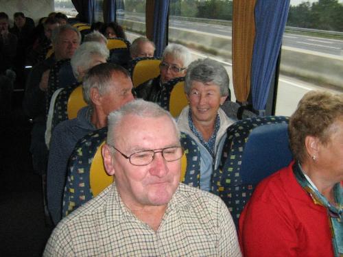 2010-ausflug4