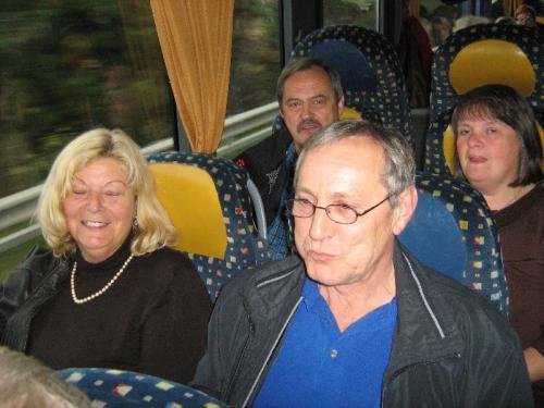 2010-ausflug5