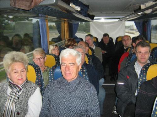 2010-ausflug9