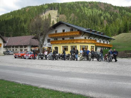 2010-frhjahrsausf5