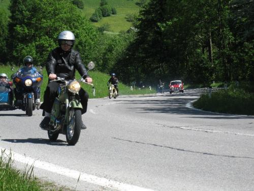 2010-sommer-hohenberg2