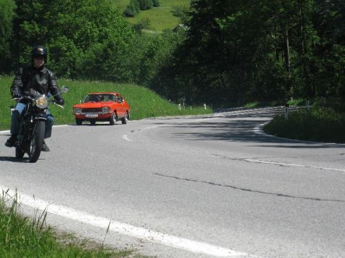 2010-sommer-hohenberg3
