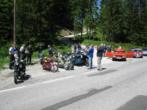 2010-sommer-hohenberg5