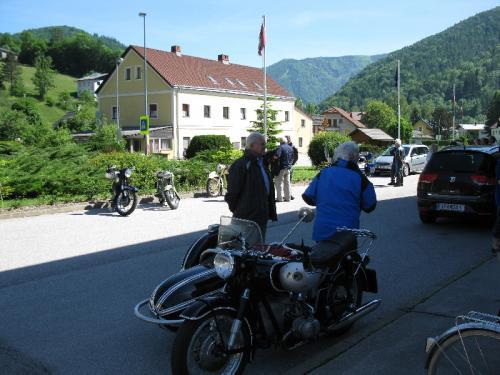 2010-sommer-hohenberg6