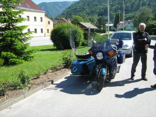2010-sommer-hohenberg8