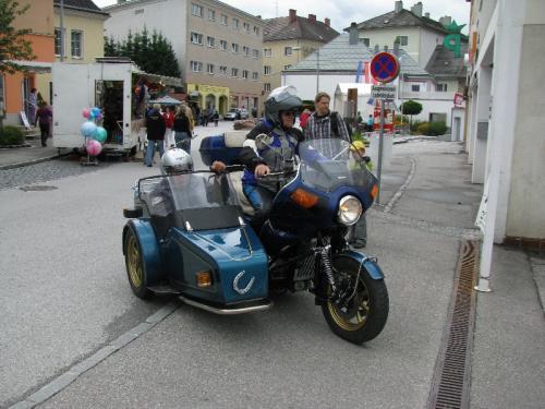 2010-stadtfest11