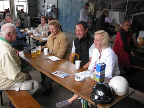2010-stadtfest19