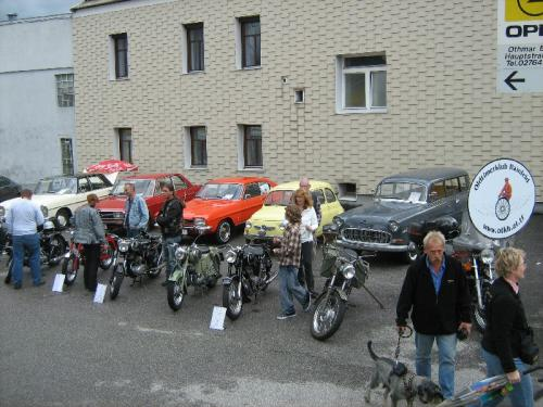 2010-stadtfest7