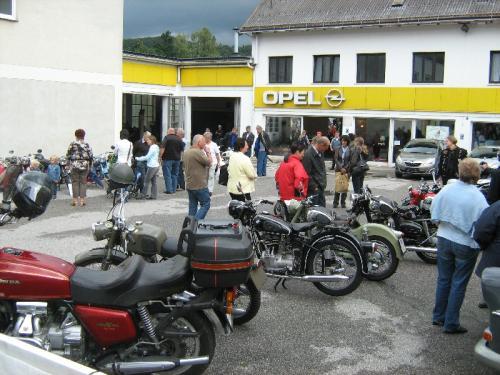 2010-stadtfest8