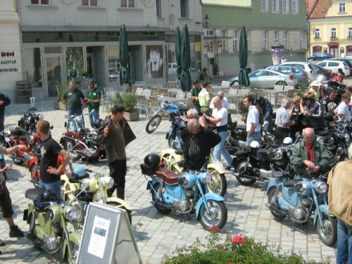 2010-stoitzendorf5