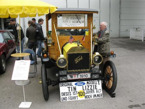 2010-tulln5