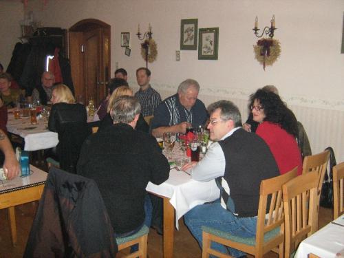 2010-weihnachtsfeier10
