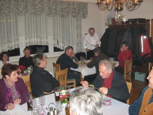 2010-weihnachtsfeier13