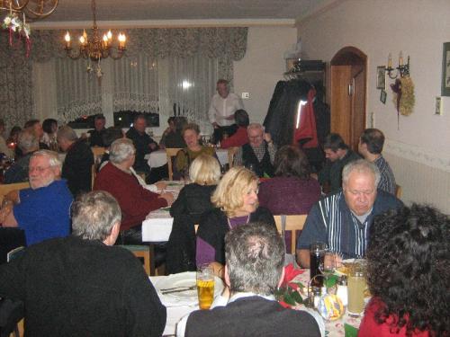 2010-weihnachtsfeier14