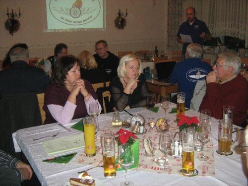 2010-weihnachtsfeier2