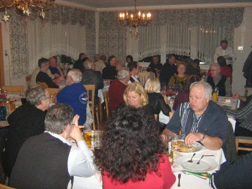 2010-weihnachtsfeier4