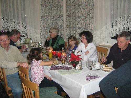 2010-weihnachtsfeier5