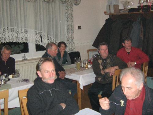 2010-weihnachtsfeier7