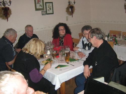 2010-weihnachtsfeier8