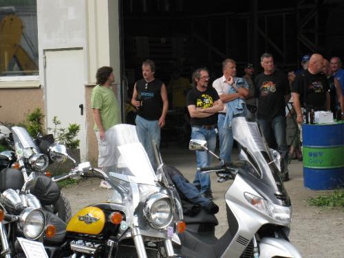 2011-halbach0