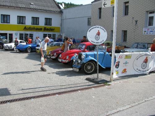 2011-stadtfest1