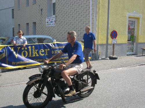 2011-stadtfest11