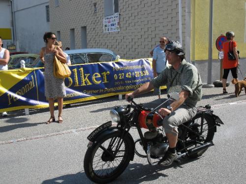 2011-stadtfest12