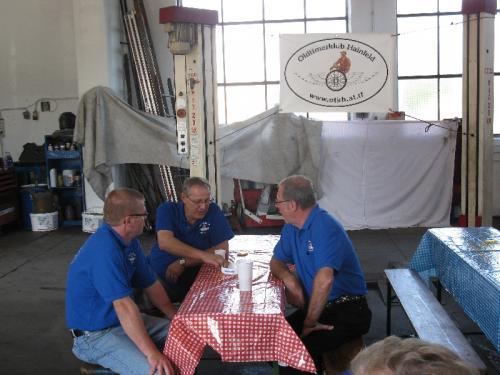 2011-stadtfest21