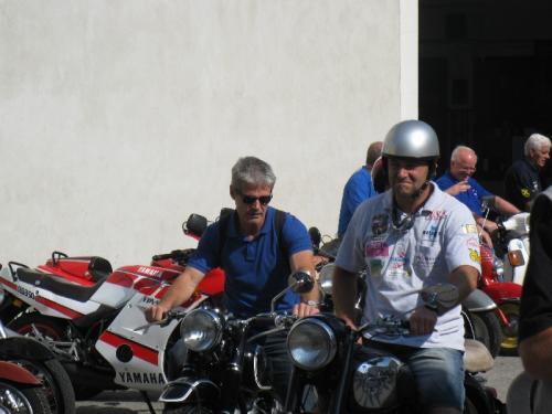 2011-stadtfest7