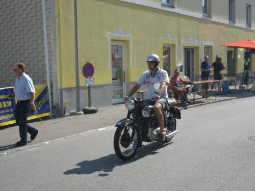 2011-stadtfest9
