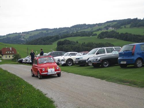 2012-kirchberg1