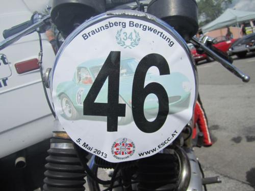 2013-braunsberg6