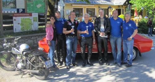 2013-fausfahrt1
